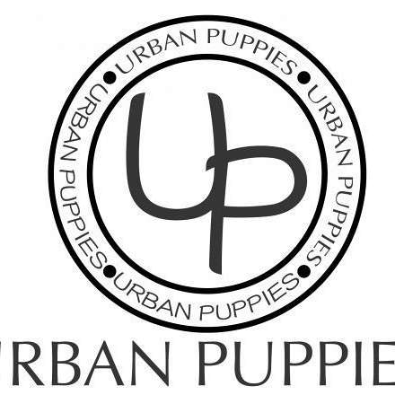 Urban Puppies Nursery